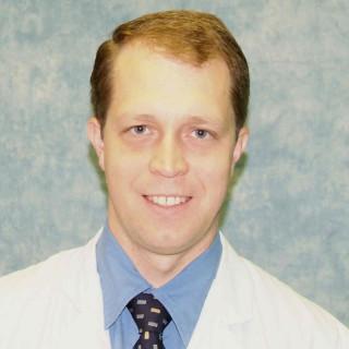 Stephen Adams, MD