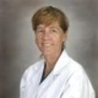 Laura Johnson, MD