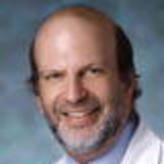 Lawrence Kleinberg, MD