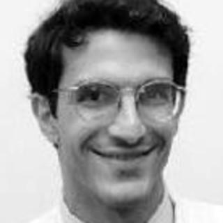 Ghassan Samara, MD