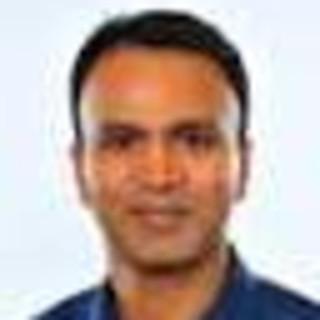Singaravelu Jagadeesan, MD