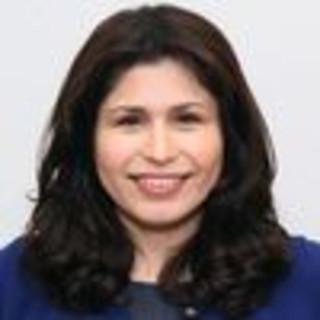 Kayla Behbahani, DO