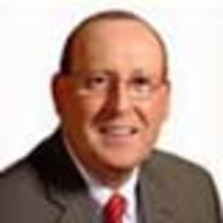 Daniel Williford, MD