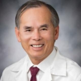 Daniel Truong, MD