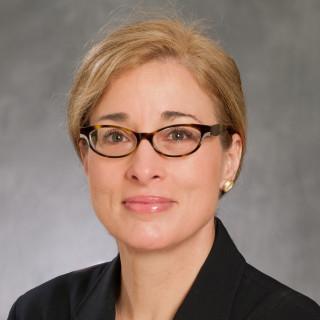 Lauren Anthony, MD