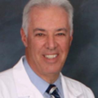 Mark Altschuler, MD