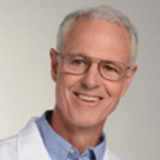 Stephen Robinson, MD
