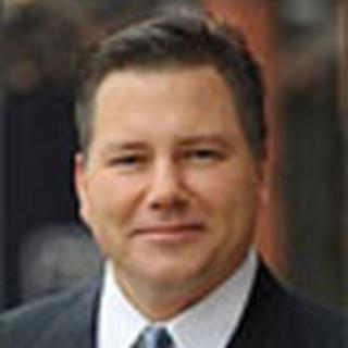 Robert Heck, MD