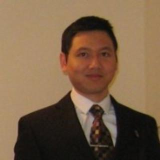 John Vu, MD