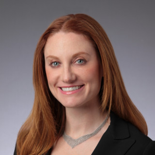 Carrie Marder, MD
