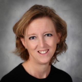 Kari Wessman, MD