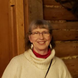 Pamela Stewart, MD
