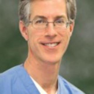 Ross Dickstein, MD