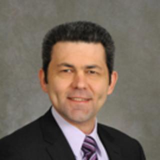 Lev Bangiyev, DO