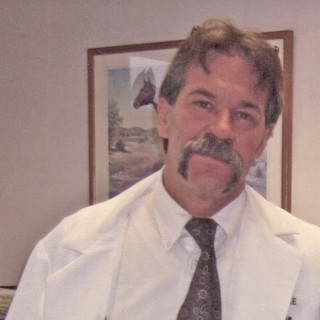 Wayne Mashas, MD