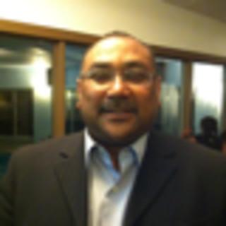 Emad Mohamed, MD