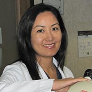 Shaena Choi, MD
