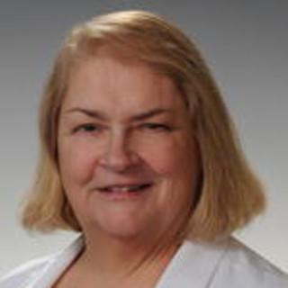 Patricia Clancy, MD