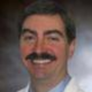 Paul Chesis, MD
