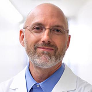 Brent Fogel, MD