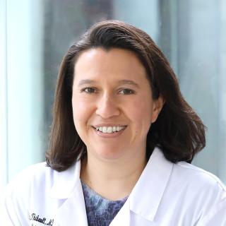 Melissa Thibault, MD