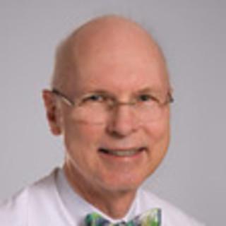 Michael Graves, MD