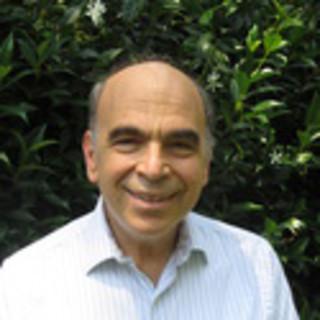 Leonard Doberne, MD