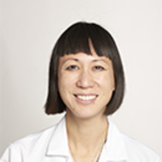 S. Jean Hsieh, MD