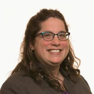 Felissa Goldstein, MD