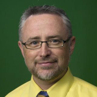 Jeremy Payne, MD