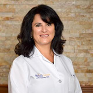 Lauren Kallina, MD