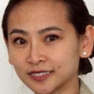 Alex (Ky) Ky-Miyasaka, MD