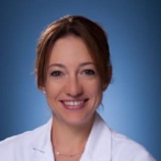 Ashley (Busuttil) Dressler, MD