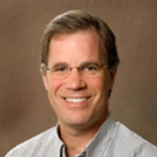 Robert Zwiener, MD