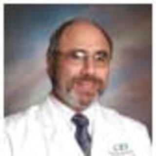 Stewart Krug, MD