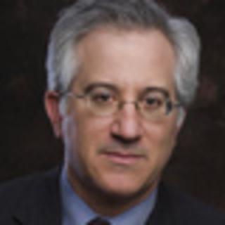 Steven Zimmet, MD