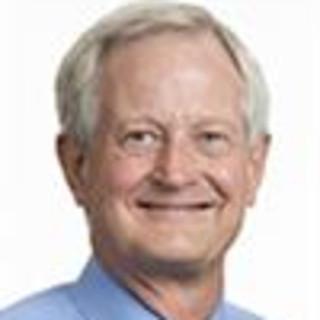 Glenn Holladay, MD
