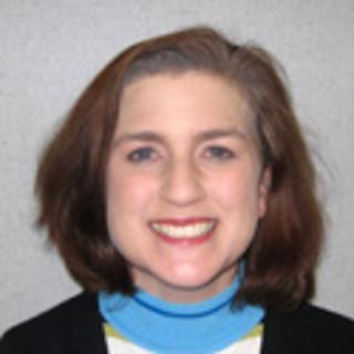 Heather Rutledge, MD