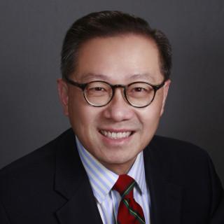 Steven Cheung, MD