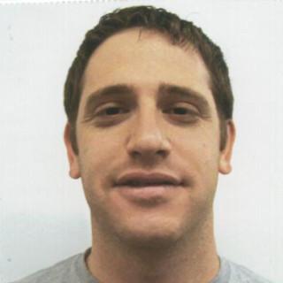 Darren Cohen, DO