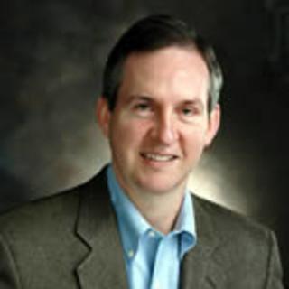 Bruce Beavers, MD