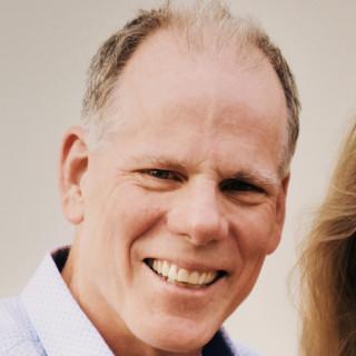 Mark Hutson, MD