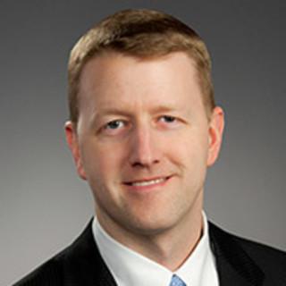 Michael Sloan, MD