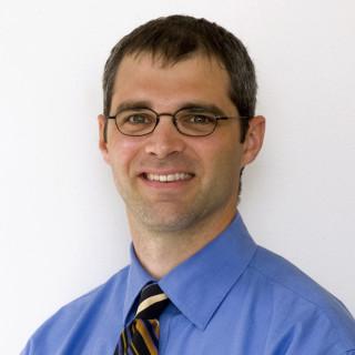 Carson Campe, MD