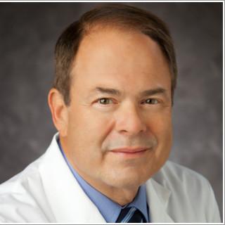 Kimball Pratt, MD