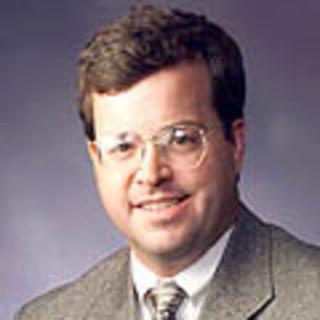 David Wood, DO
