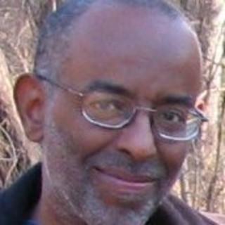 Ashenafi Waktola, MD