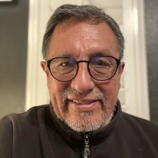 Pablo Uceda, MD