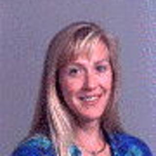 Pamela DiPiro, MD