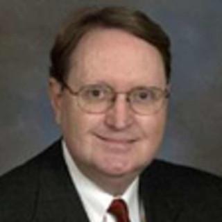 David Knight, MD